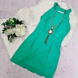 Lauren James Landry Dress